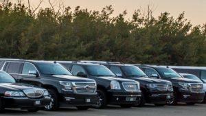black suv service edmonton apex limousine