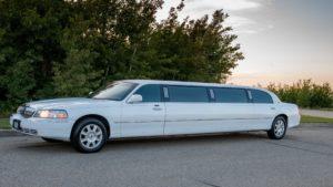 stretch town car edmonton apex limousine