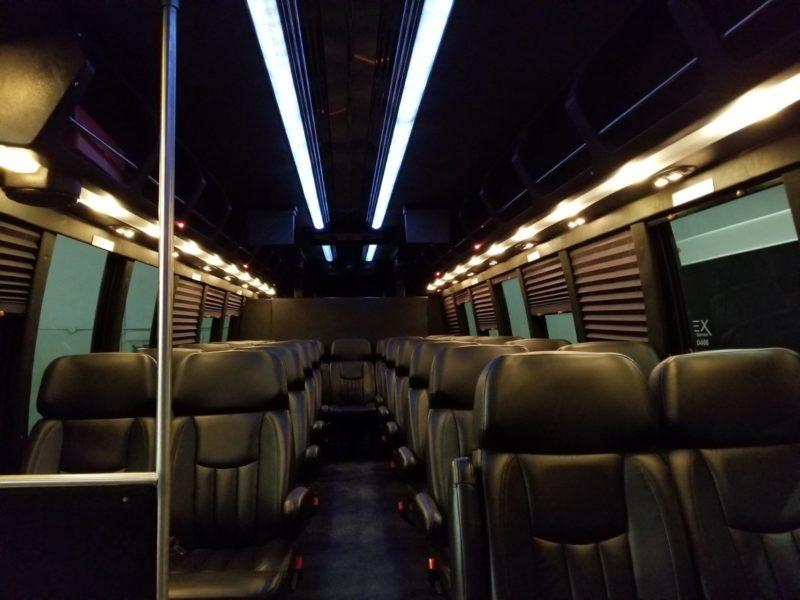 shuttle-mid-van-interior
